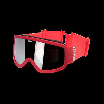 Snowboard Gözlük Seçimi