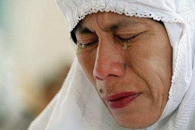 Kisah Anak Duhaka Yang Masuk Surga, Hanya Karena Satu Hal Ini..