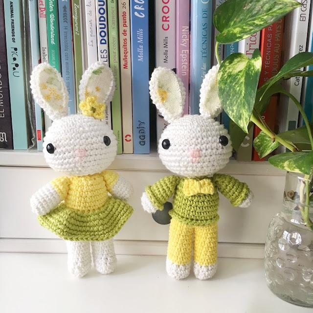 patrón-gratis-amigurumi-conejo-pascua-conejito-crochet-tutorial
