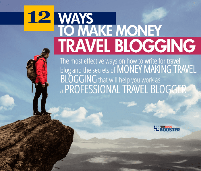 Travel Writing Tips for Beginners: How to Structure Your Travel Tales