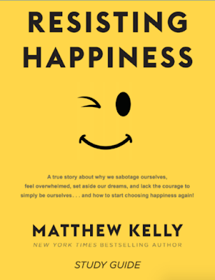 resisting happiness full book pdf free download, resisting happiness full book pdf resisting happiness quotes, resisting happiness online free, resisting happiness study guide resisting happiness pages resisting happiness chapter summary resisting happiness amazon