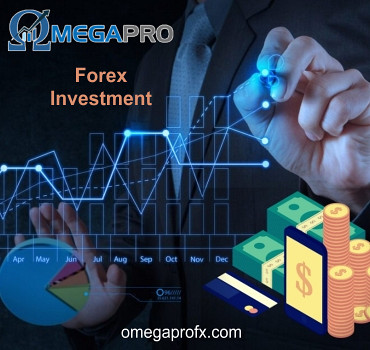 OmegaPro Forex Investment