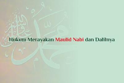 https://www.abusyuja.com/2019/11/hukum-merayakan-maulid-nabi-dan-dalilnya.html