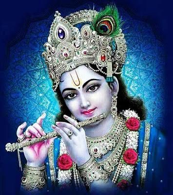 krishan devta photo download hd god wallpaper