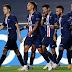 [VIDEO] CUPLIKAN GOL RB Leipzig 0-3 Paris Saint-Germain: Les Parisiens Lolos ke Final Liga Championsaris Saint-Germain: Les Parisiens Lolos ke Final Liga Champions