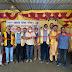 लायंस क्लब मधेपुरा ने आयोजित किया नि:शुल्क नेत्र जाँच शिविर