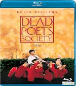 Ölü Ozanlar Derneği | Dead Poets Society | 1989 | BluRay | 1080p | x264 | AAC | DUAL