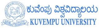 Kuvempu University Previous Question Papers 2018-2019 Distance Education