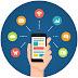 تطبيقات النوت 5 مسحوبه و معدله ✅ لجميع اجهزة الاندرويد