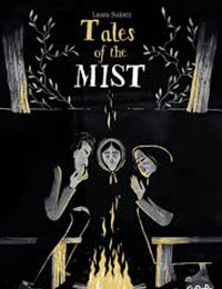 Tales of the Mist
