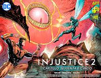 Injustica 2 #65