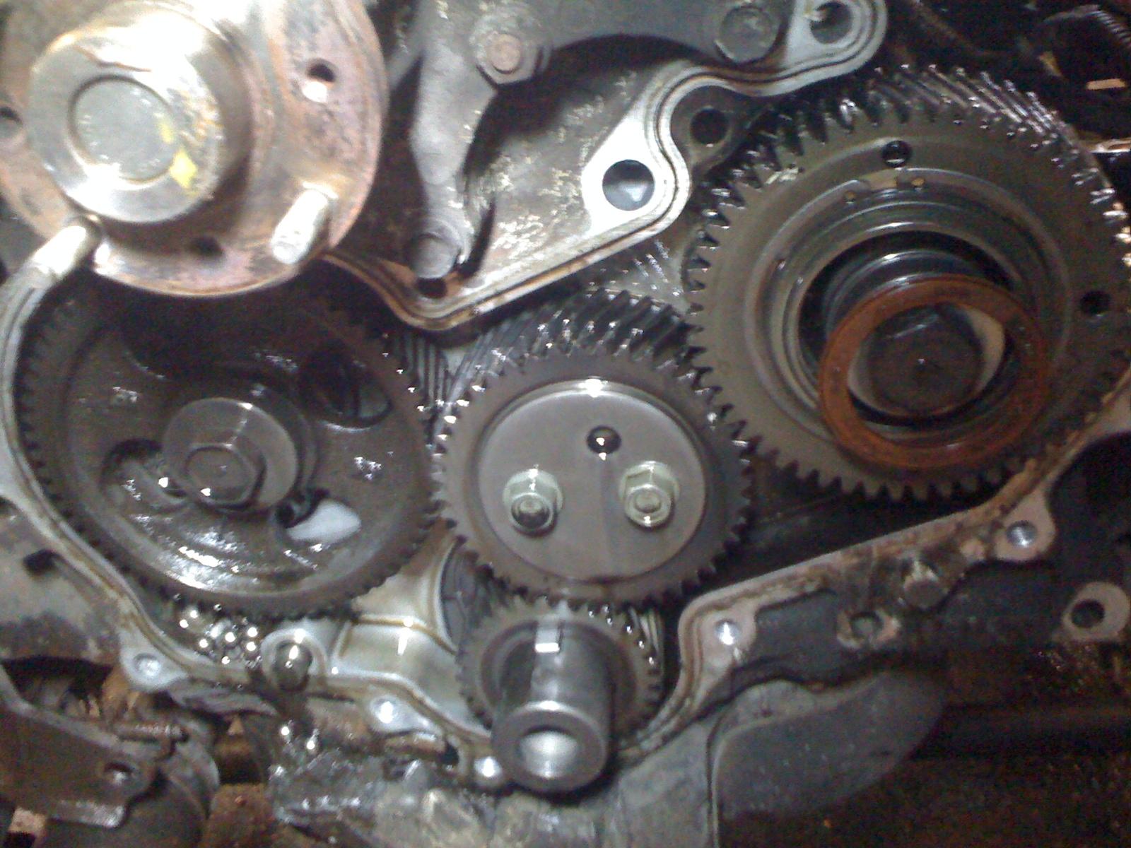 medium resolution of isuzu diesel fuel pump timing mark pictures to pin on isuzu npr injector pump timing 95 isuzu npr wiring diagram