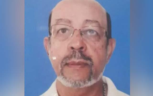 Idoso morre com Covid-19 no interior da Bahia, e moradores impedem enterro