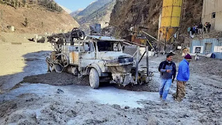 71-died-in-chamoli-disaster