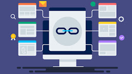 6 Best Ways to Get Backlinks to Increase Website Ranking? - Chinaitechghana