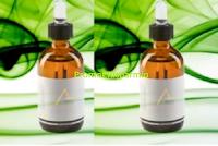 Logo Vinci gratis Essential Oil Complex di Abano Terme Cosmesi