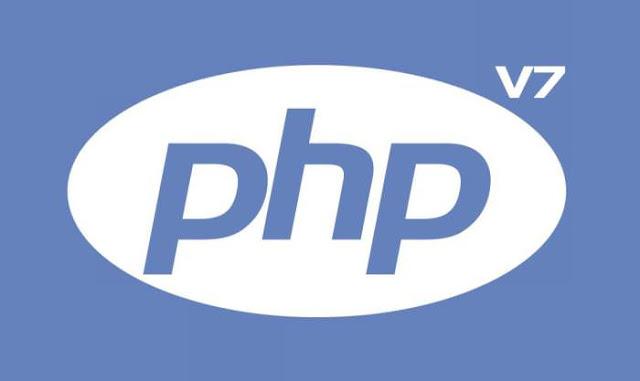 install php7.0 ubuntu/linux - indonesia