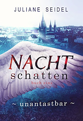 https://www.amazon.de/Nachtschatten-Unantastbar-Juliane-Seidel-ebook/dp/B00UETCB4K
