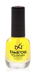 Louella Belle exclusively launches Dadi'Oil in the UK