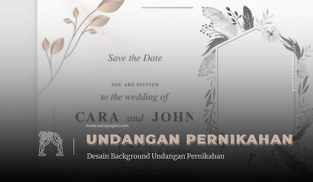 Desain-Background-Undangan-Pernikahan