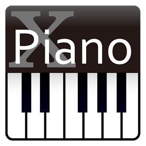 xPiano 2.0.10 APK for Android New Update