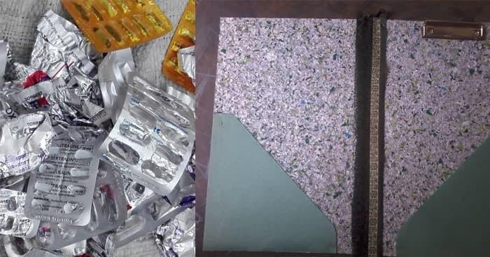 http://inside.gossiplanka.com/2019/07/garbage-recycle.html