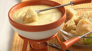 fondue-www.healthnote25.com