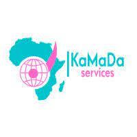 kamada services