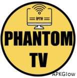 Phantom TV APK