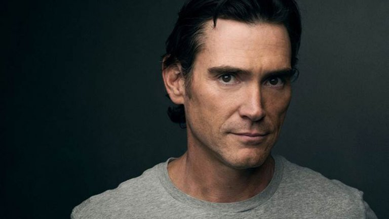 Gypsy - Billy Crudup Joins Netflix Series