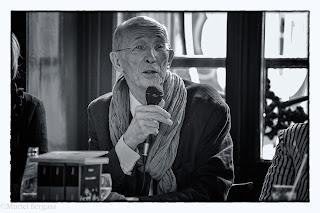 Jean-Claude Savignac