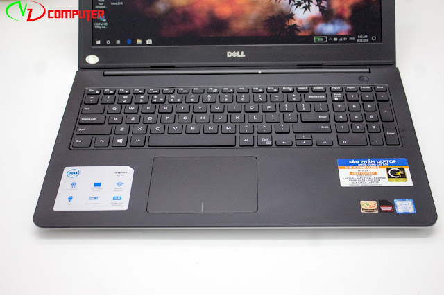 Dell N5548