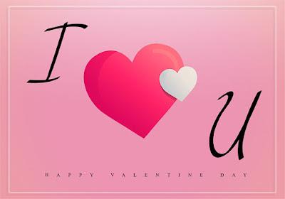 valentines pics wallpaper