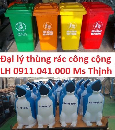 Topics tagged under thùng-rác-công-cộng on Diễn đàn rao vặt - Đăng tin rao vặt miễn phí hiệu quả Thung-rac-120l-gia-re