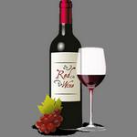 wine in spanish