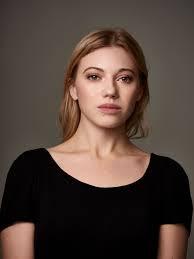 Victoria Diamond Age, Wiki, Biography, Height, Boyfriend, Instagram