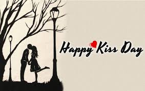kiss-day-images-free-download