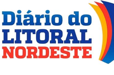 ESPLANADA: Nandinho da Serraria convoca maioria dos vereadores eleitos