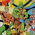 Apakah Kalian Tahu 100 Anggota Justice League Secara lengkap ? Yukk Disimak !! (Part 9 FINAL)