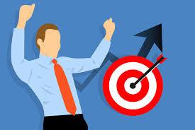 Taktik mengenali pasar bisnis online