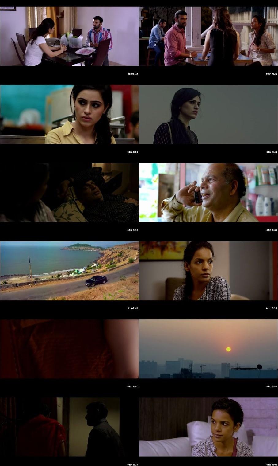 B.A. Pass 2 2017 Full Hindi Movie Online Watch