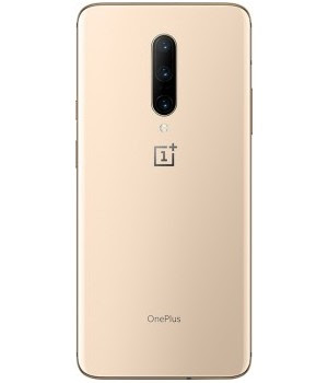 OnePlus 7 Pro Almond Colour Variant to Go on Sale in India From June 14.