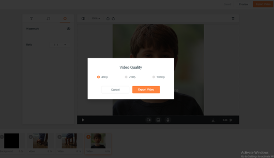 FlexClip Review: Create Your Own Videos Easily