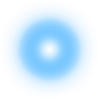 Light/Lens HD PNG pic for PicsArt and photoshop editing