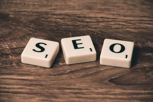 Search Engine Optimization Abstract