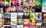 Imageagram widget for Instagram photo feed