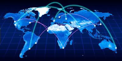 Berikut Daftar Paling Lengkap Kode Telepon Negara-Negara di Seluruh Dunia