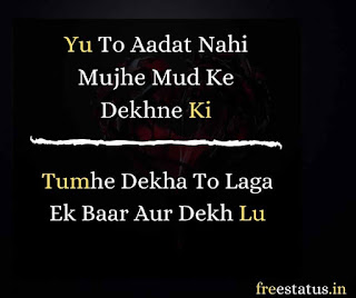 Yu-To-Aadat-Nahi-Valentines Day Quotes