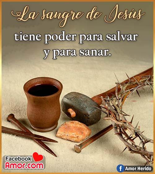 frases de Jesús