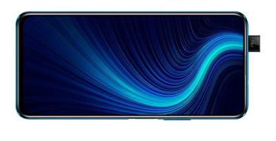 هونر Honor X10 5G الإصدارات: TEL-TN00 مواصفات و سعر موبايل هونر Honor X10 5G - هاتف/جوال/تليفون هونر Honor X10 5G